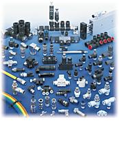 油空圧工具・機器イメージ