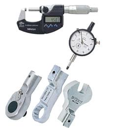 測定工具イメージ